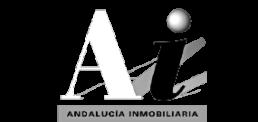 Medios online - Logo Andalucía Inmobiliaria_ieducando