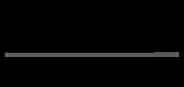 Medios online - Logo diario de cádiz_ieducando