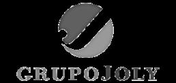 Prensa en papel - Logo grupo joly_ieducando